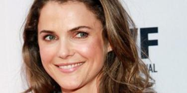 Keri Russell Welcomes Her First Daughter, Willa Lou!
