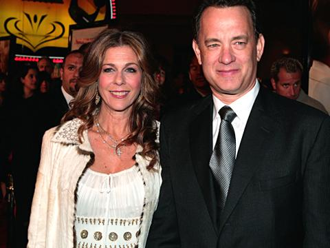 "<a href=""http://rollingout.com/wp-content/uploads/2012/07/tom-hanks-and-rita-wilson.jpg""/>Rita Wilson & Tom Hanks</a>"
