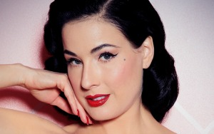 "<a href=""http://www.1920x1200.net/2011/06/28/dita-von-teese-9/"">therandomizer.com</a>"
