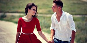 Relationship Advice For Both 'Masters' And 'Disasters'