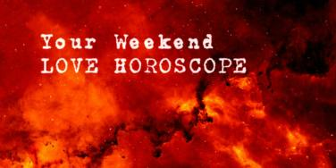 Love Horoscope For Saturday July 8th Is Here For All Zodiac Signs