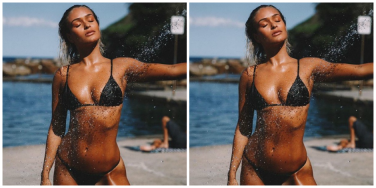 reasons why men love squirting