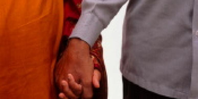 Indian Couple Divorced Without Consent