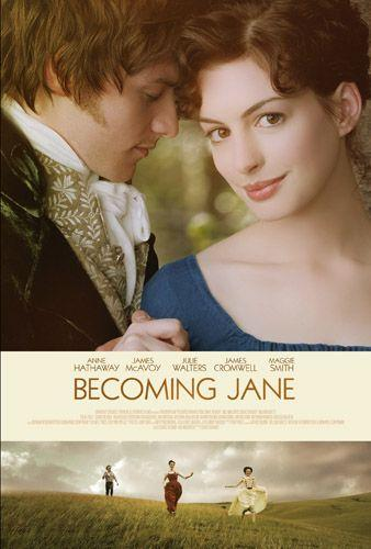 "<a href=""http://www.impawards.com/2007/becoming_jane.html"">impawards.com</a>"