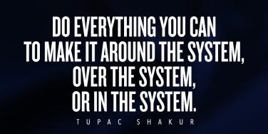 Tupac Quotes Life Quotes