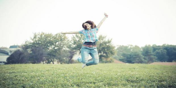 13 Tips To Quickly Stop Being Single