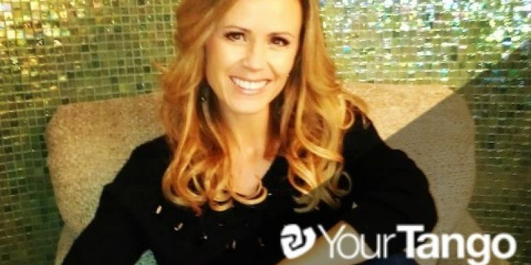 Love: Does Trista Sutter Think Des & Chris Will Marry?