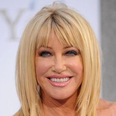 "<a href=""http://www.biography.com/people/suzanne-somers-12385151"">biography.com</a>"