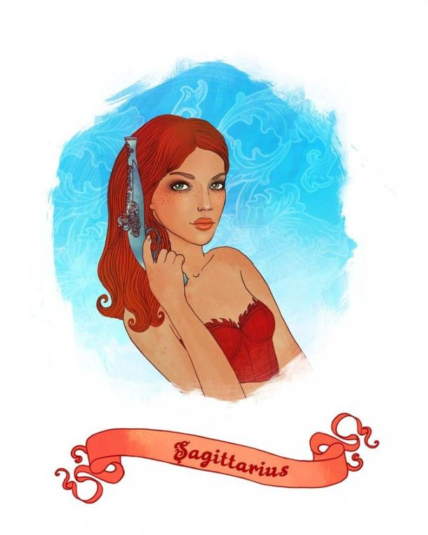 Sagittarius what age your zodiac sign will meet your soulmate