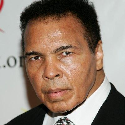"<a href=""http://www.biography.com/people/muhammad-ali-9181165"">biography.com</a>"