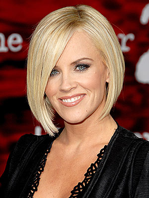 "<a href=""http://www.people.com/people/jenny_mccarthy/"">people.com</a>"