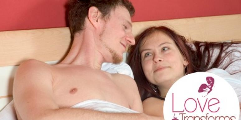 Sex After Marriage: The Trifecta Of Sexual Pleasure