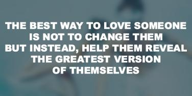 quotes about embracing change