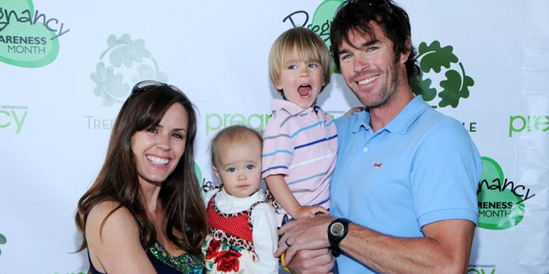 Trista and Ryan Sutter, The Bachelorette