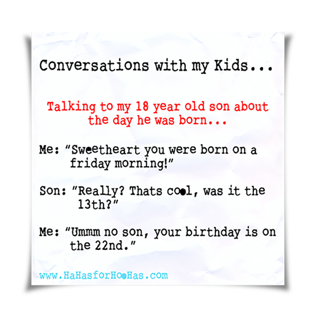 Parenting Funny Texts Funny Quotes Family Quotes