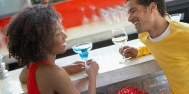 Dating Tips: How To Find Love Easier