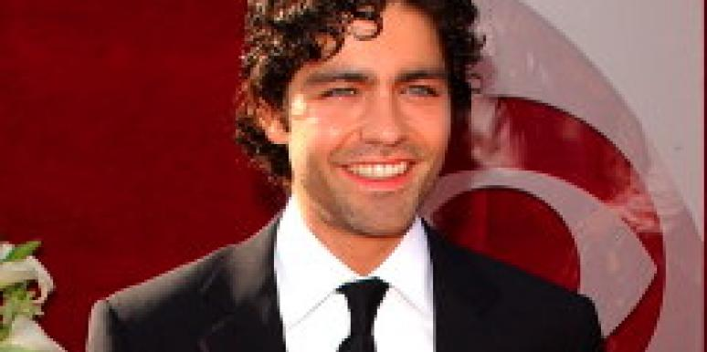 tv guys to avoid adrien grenier entourage