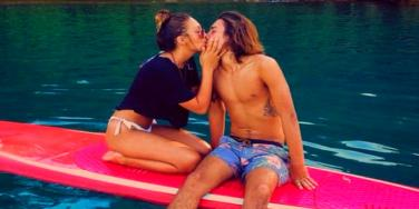 Who You Should Date This Summer Based On Your Zodiac Sign