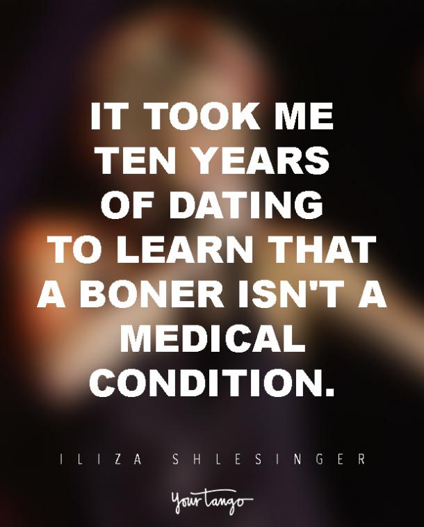 dating games for girls who are 10 years today lyrics