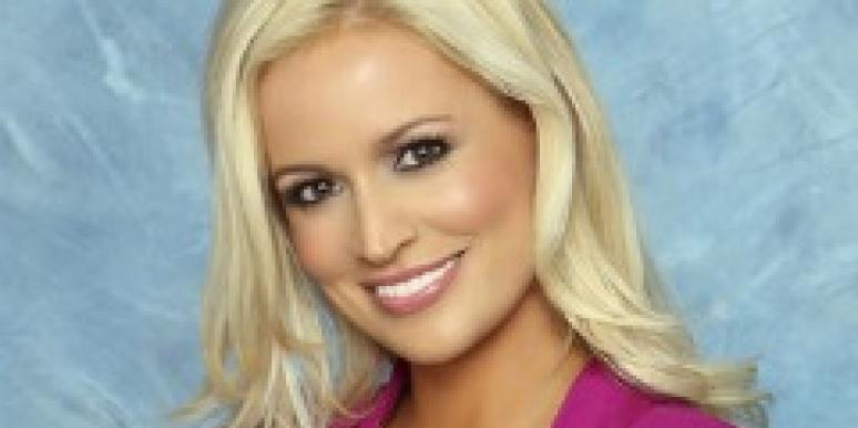emily maynard the next bachelorette?