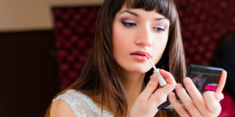 The Ultimate Guide To Perfect Wedding Makeup