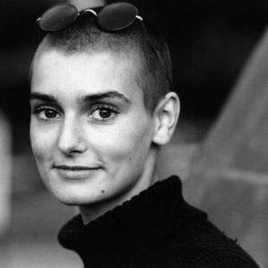 "<a href=""http://www.biography.com/people/sinead-oconnor-9542316"">biography.com</a>"