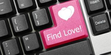 Love Advice: 6 Tips For Helping You Find Love