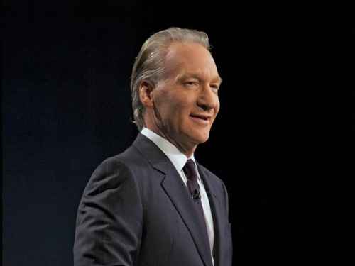 "<a href=""http://www.hbo.com/real-time-with-bill-maher/index.html"">hbo.comc</a>"