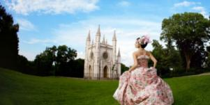10 Ways To Make Your Fairy Tale Dream Come True [EXPERT]
