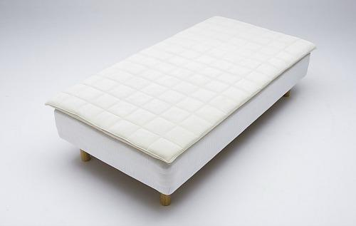 Englander mattress review consumer reports mildred doran for Englander mattress