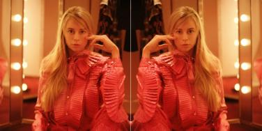 Things Confident Women See When They Look In The Mirror