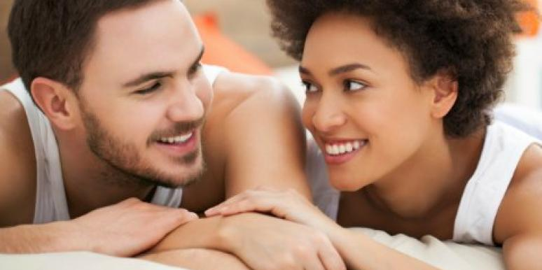 Vulnerability: The Secret Key To A Long-Lasting Relationship