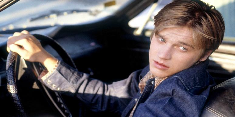 Devon Sawa, Celebrity Crushes