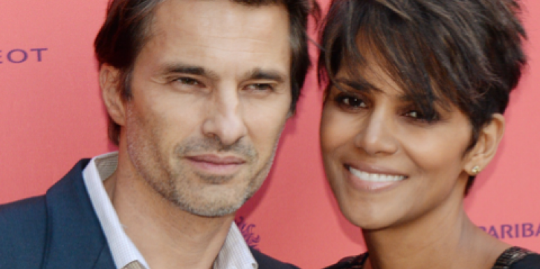 Parenting: Halle Berry Gives Birth To Son. What's Her Baby Name?