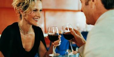 17 Essential Rules For Dating After Divorce [EXPERT]