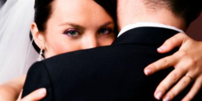 Top 5 Reasons To Try Premarital Counseling [EXPERT]