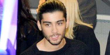 Zayn Malik, Zayn Malik One Direction, Zayn Malik solo, Zayn Malik quit, zayn, 1d, One Direction