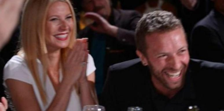 Divorce Coach: Gwyneth Paltrow And Chris Martin Divorce