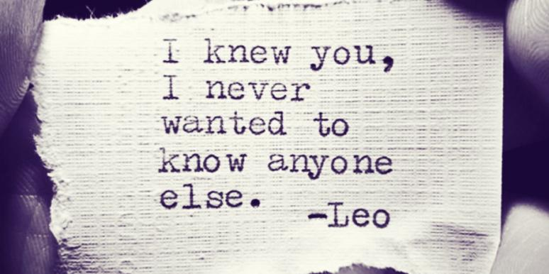 love quotes quotes about love
