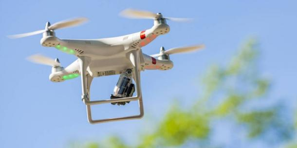 "<a href=""http://nymag.com/thecut/2014/07/wedding-drones-the-latest-nuptial-must-have.html"">nymag.com</a>"