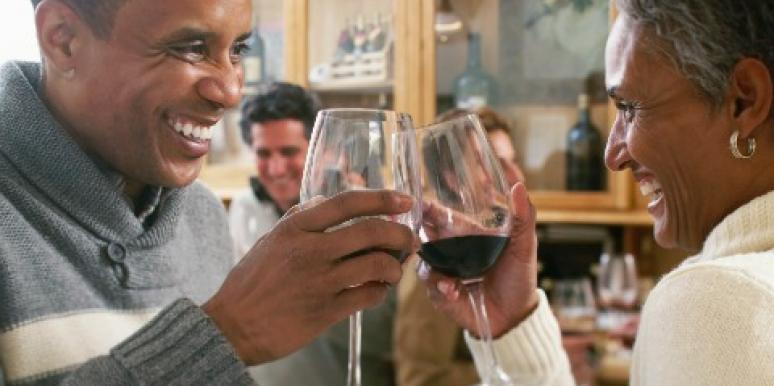 Dating Tips: 5 Essential Dating Tips For Women Over 50