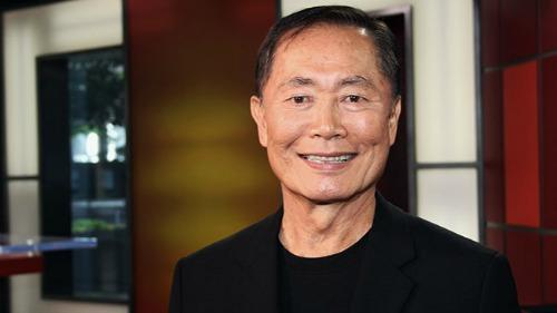 "<a href=""http://www.adweek.com/videowatch/oh-my-george-takei-will-have-youtube-show-produced-aarp-152474"">adweek.com</a>"