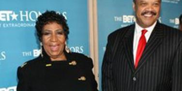 3 Reasons Why Aretha Franklin Might Have Called Off Her Wedding