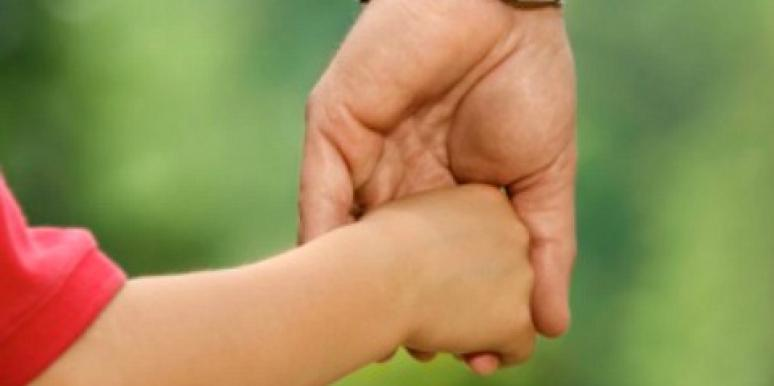 Love & Discipline: 5 Tips For Fathers [EXPERT]