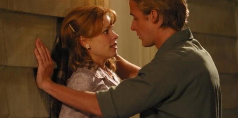 10 Lies Nicholas Sparks Told Us About Love