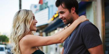 Signs You Are Attracted To An Emotionally Unavailable Person