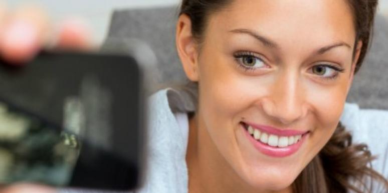 Online Dating Bootcamp: How To Create The Perfect Profile Photo