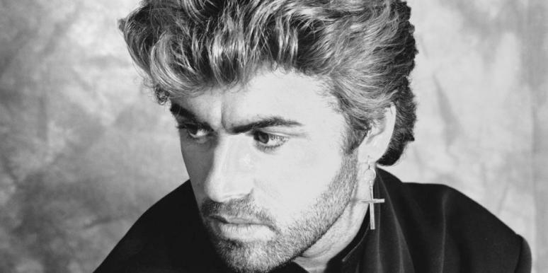 The Cause Of George Michael's Death Has Been Determined