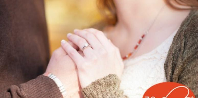 Love & Valentines Day: Relationship Compassion