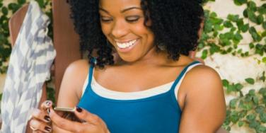 Dating: Make Your Long- Distance Relationship The Best It Can Be!